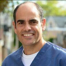 Dr. Rael Rifkind